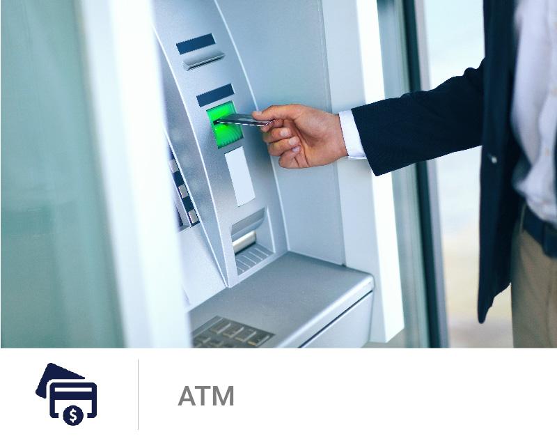 technoaware_ATM-80
