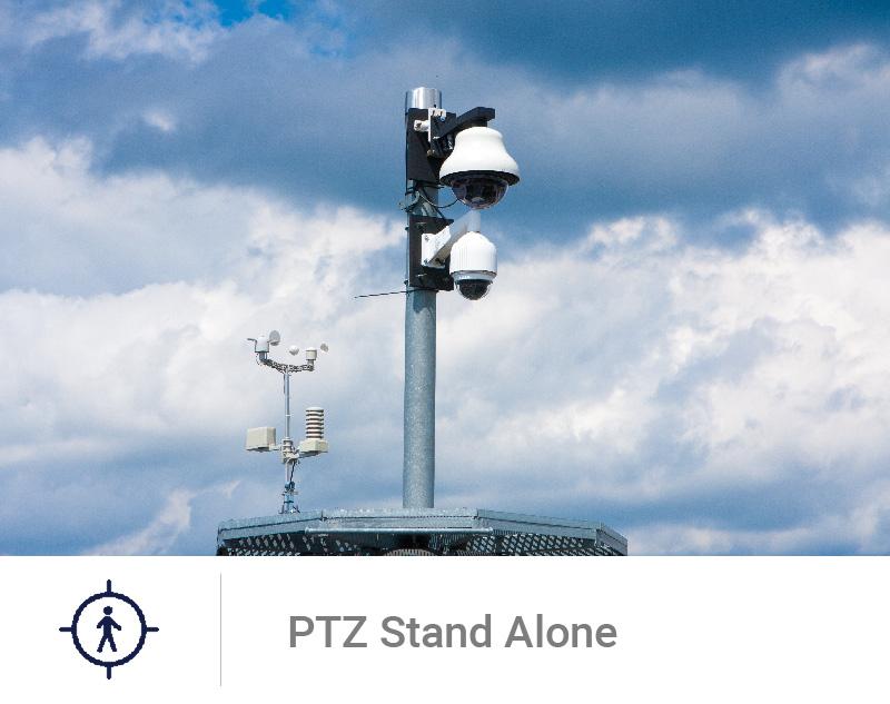 techoaware_PTZStandAlone-80