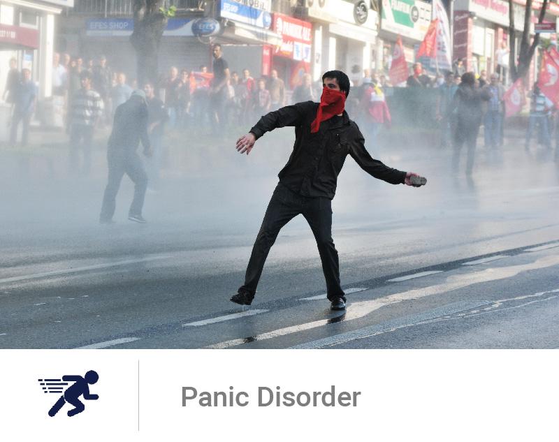 techoaware_PanicDisorder_2-80