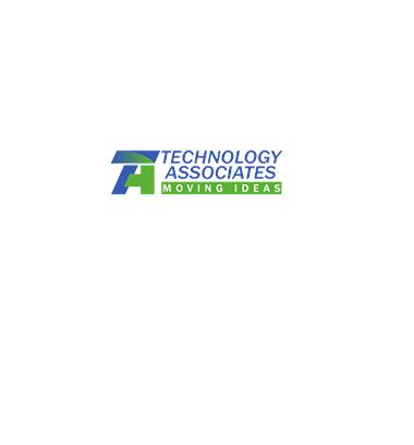 TECHNOLOGY-ASSOCIATES