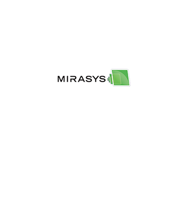 Mirasys