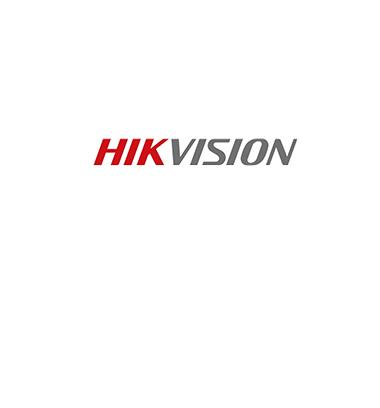 Hik-Vision