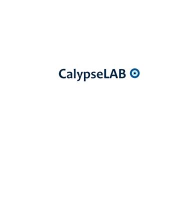 calypselab