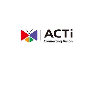Logo-acti