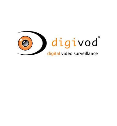 Digivod