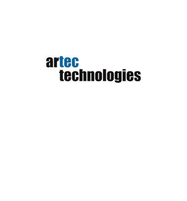 ArtecTechnologies