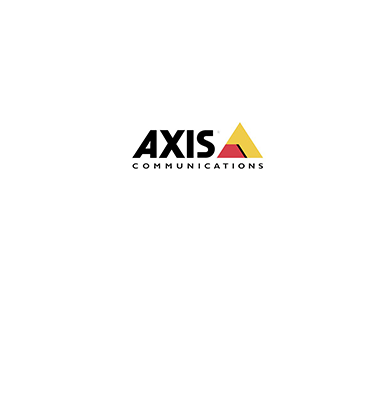 axis-communication