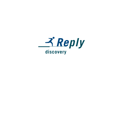 Discovery-Reply
